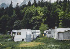 camping caravan 1 300x210