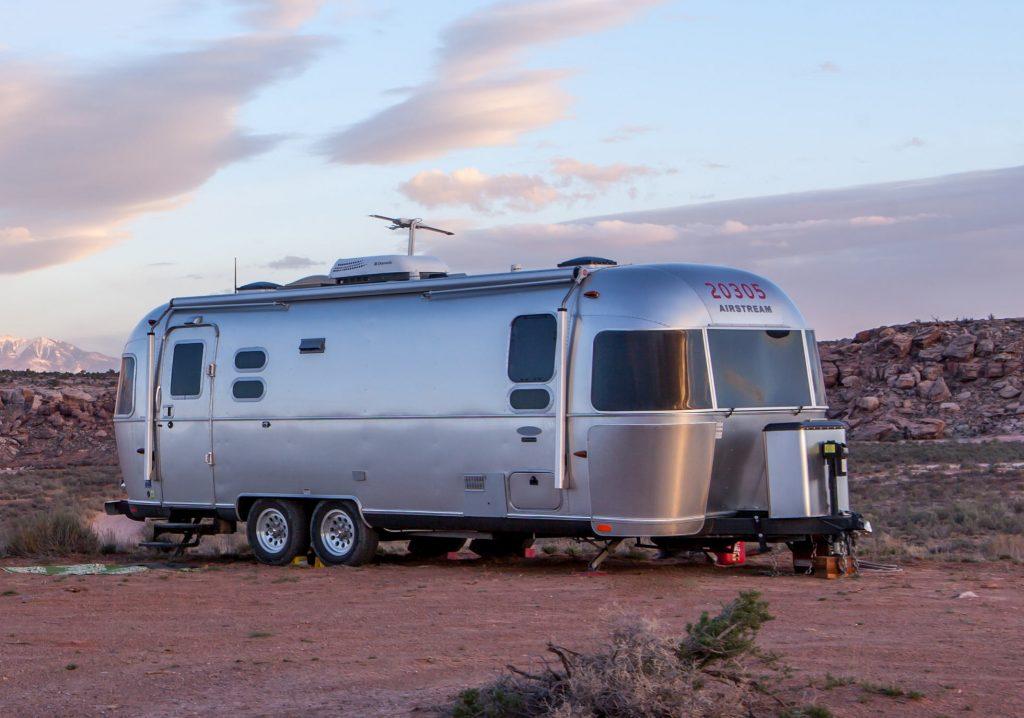 camping caravan 3 1024x718