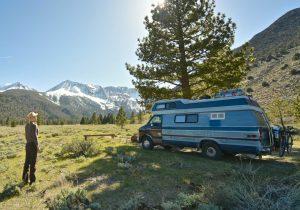 camping rv 0 300x210