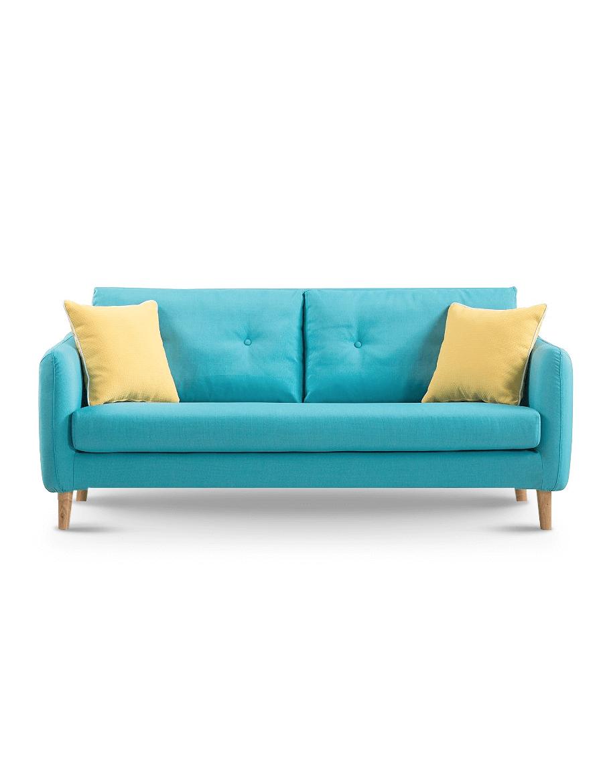 Pleasant Minimo Sofa Cjindustries Chair Design For Home Cjindustriesco
