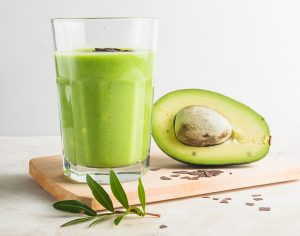 Best Vegetable Combos for Smoothies