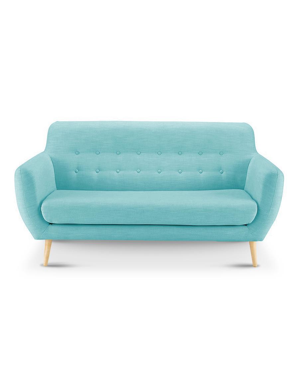 Merveilleux Sunny Vintage Sofa