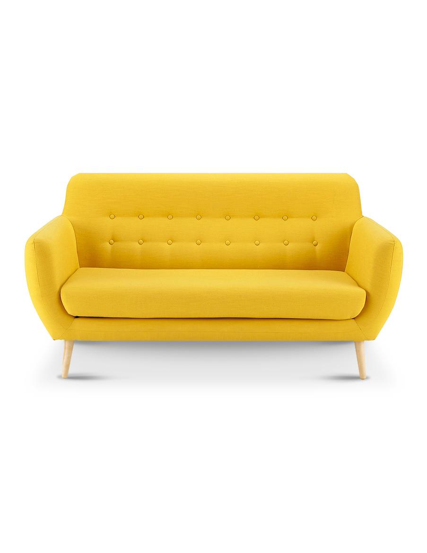 Sunny Vintage Sofa