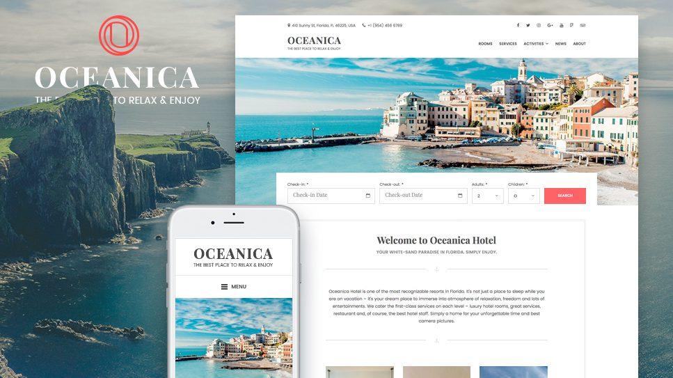 oceanica-big