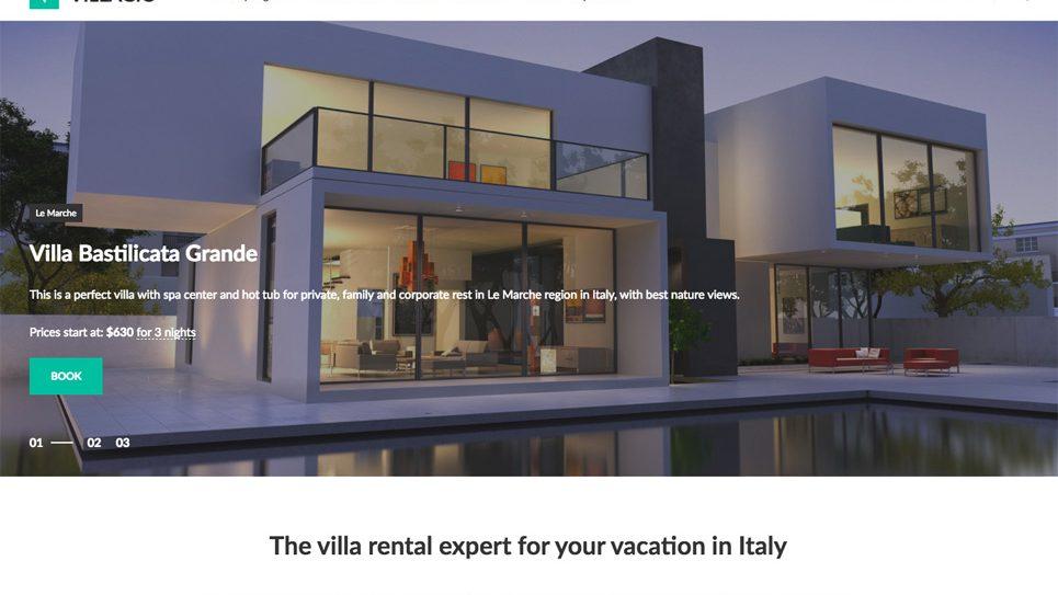 villagio-theme-965x600